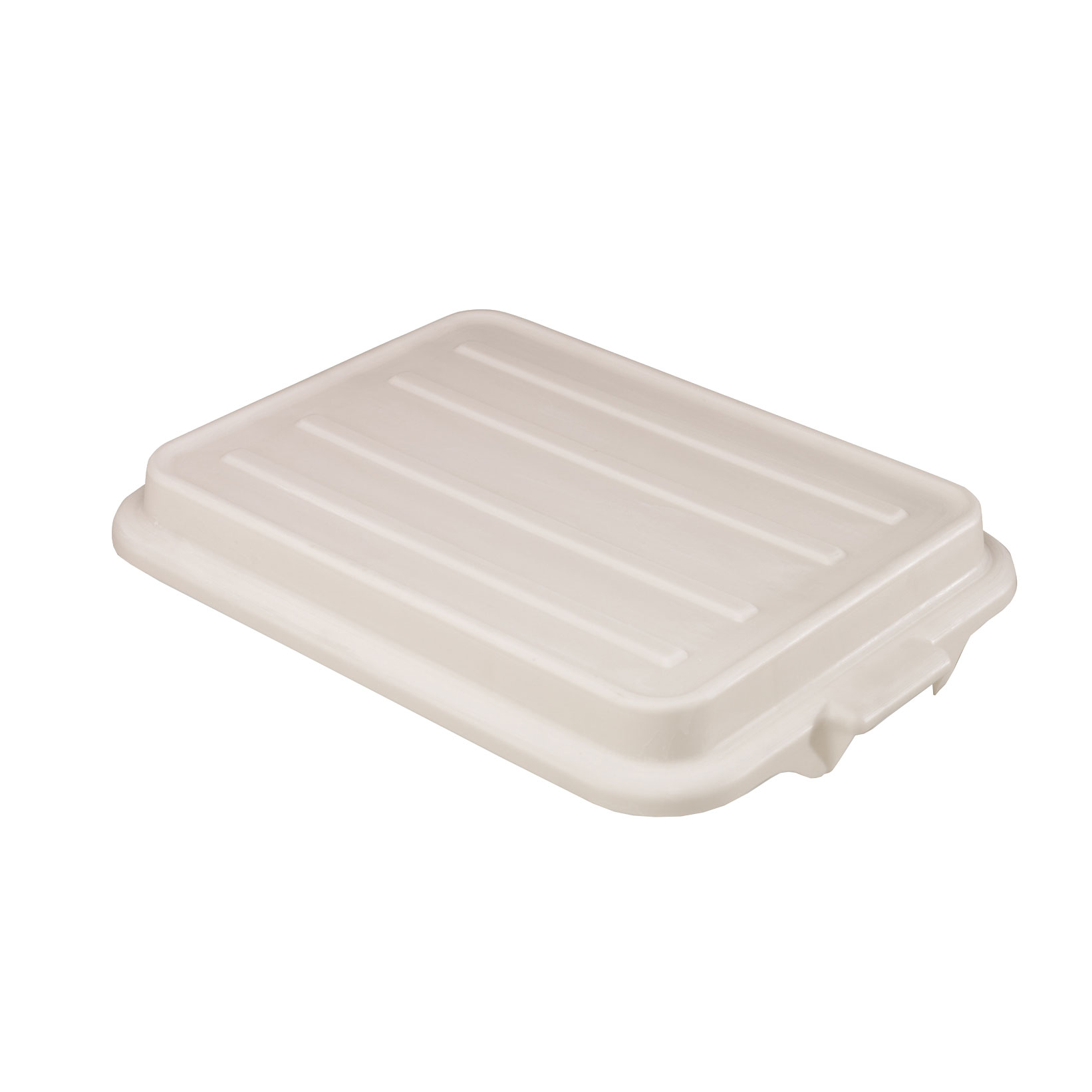 Vollrath 1500-C13 bus box / tub cover