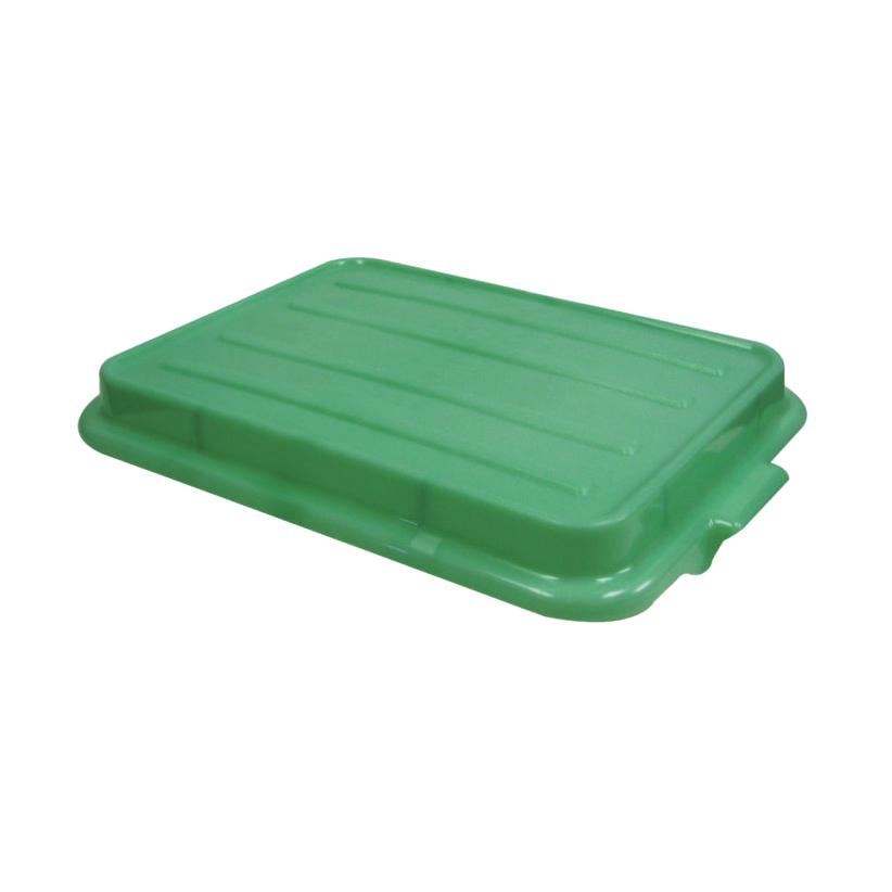 Vollrath 1500-C19 bus box / tub cover