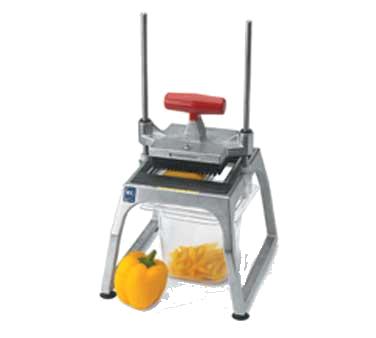 Vollrath 15153 fruit / vegetable wedger