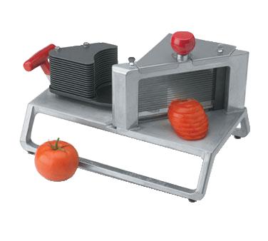 Vollrath 15202 slicer, tomato