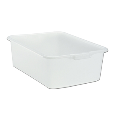 Vollrath 1527B-05 bus box / tub