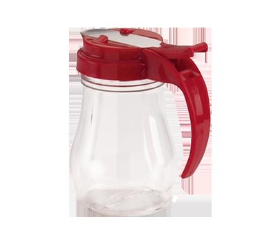 Vollrath 1606-02 syrup pourer