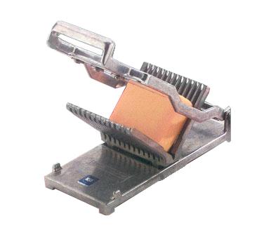 Vollrath 1812 cheese cutter