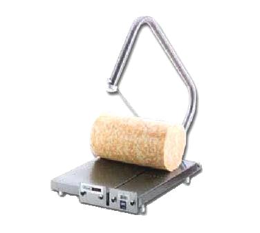 Vollrath 1837 cheese cutter