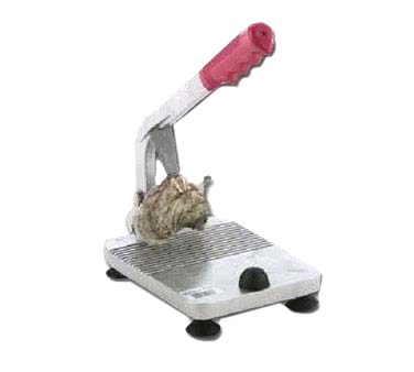 Vollrath 1853 oyster shucker