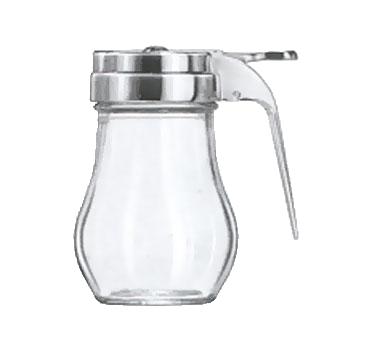 Vollrath 206-0 syrup pourer