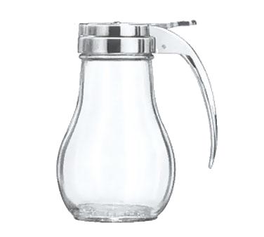 Vollrath 214 syrup pourer