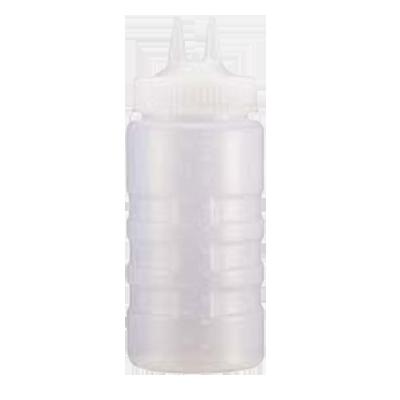 Vollrath 2316-1301 squeeze bottle