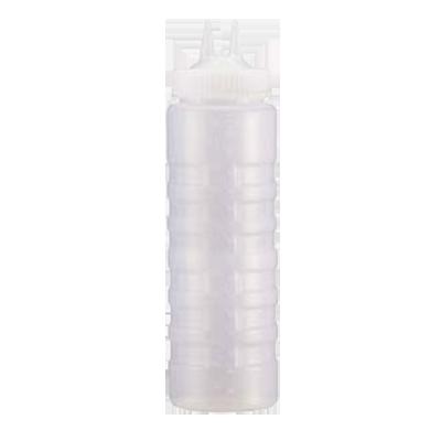 Vollrath 2324-13 squeeze bottle