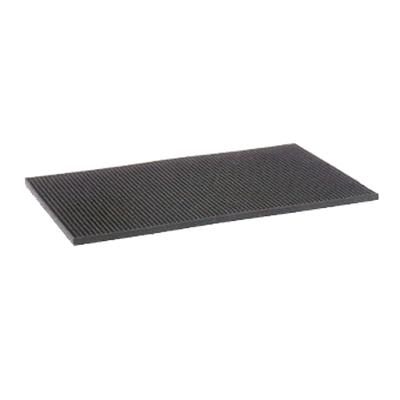 Vollrath 2331-01 bar mat