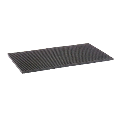 Vollrath 2331-99 bar mat