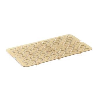 Vollrath 23400 food pan drain tray