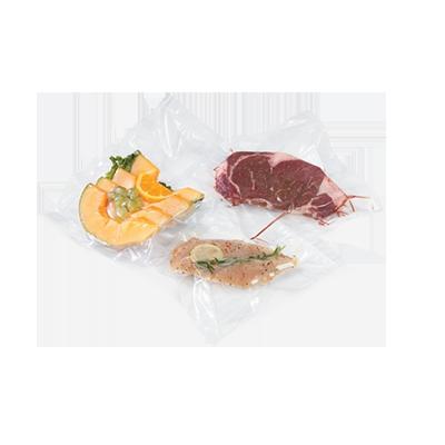 Vollrath 23852 food packaging machine, bags