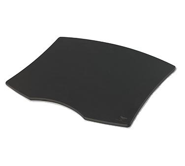 Vollrath 25154 cutting board, plastic