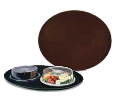 Vollrath 2700L-01 serving tray, non-skid