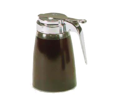 Vollrath 2710L syrup pourer