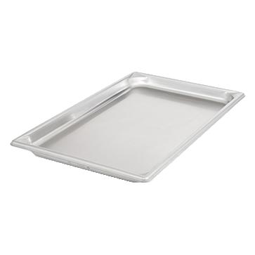 MVP Group LLC 30012 dishwasher rack, open