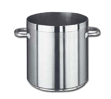 Vollrath 3101 stock pot