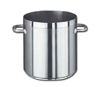 Vollrath 3106 stock pot
