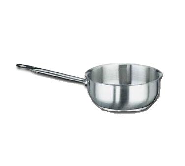 Vollrath 3151 saute pan