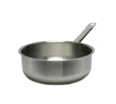 Vollrath 3153 saute pan