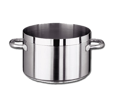 Vollrath 3204 sauce pot