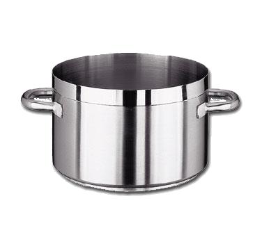Vollrath 3208 sauce pot
