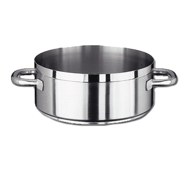Vollrath 3304 brazier pan