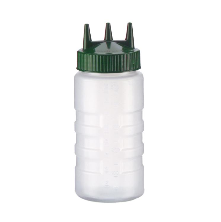Vollrath 3316-1344 squeeze bottle