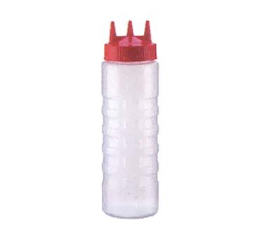 Vollrath 3324-1302 squeeze bottle
