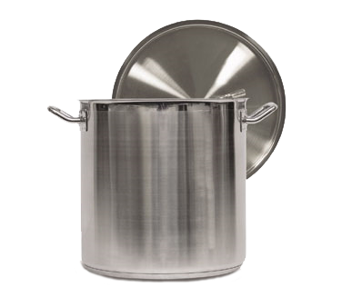 Vollrath 3501 stock pot