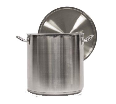Vollrath 3503 stock pot