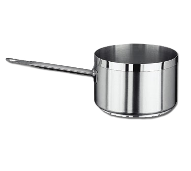 Vollrath 3707 sauce pan