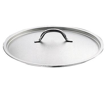Vollrath 3708C cover / lid, cookware