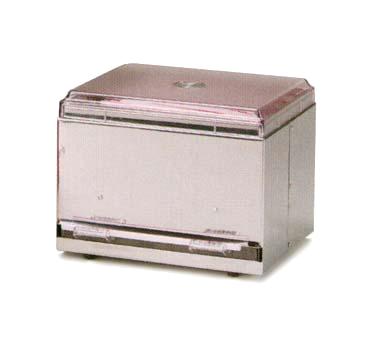Vollrath 3802-28 straw dispenser