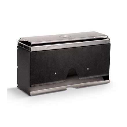 Vollrath 3805-06 straw dispenser