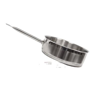 Vollrath 3807 saute pan