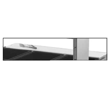 Vollrath 38072 cutting board, equipment-mounted