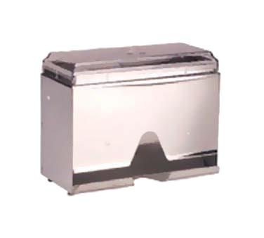 Vollrath 3815-28 straw dispenser