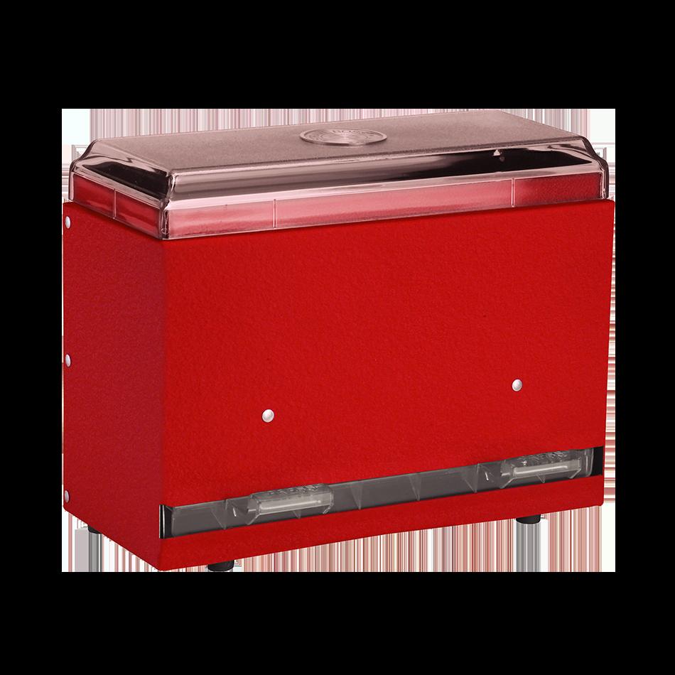 Vollrath 3825-02 straw dispenser
