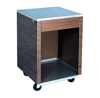 Vollrath 38760 cash register stand