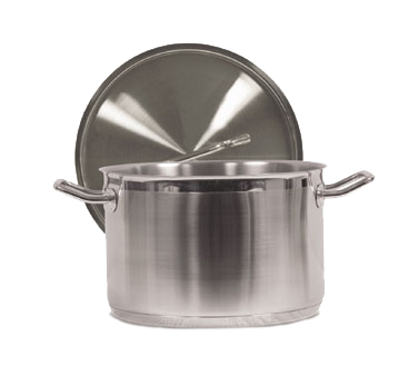 Vollrath 3904 sauce pot