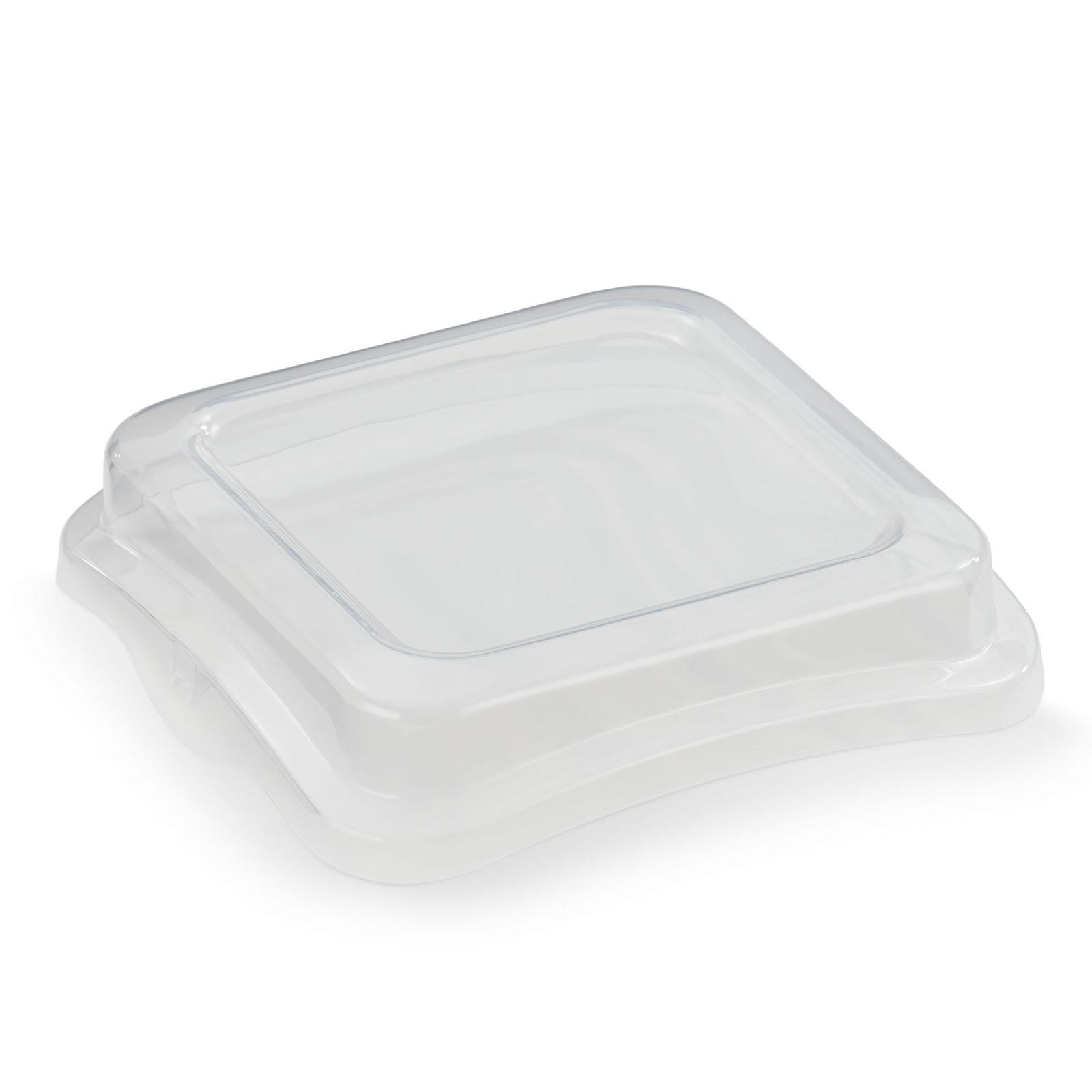 Vollrath 40030 food pan cover, plastic