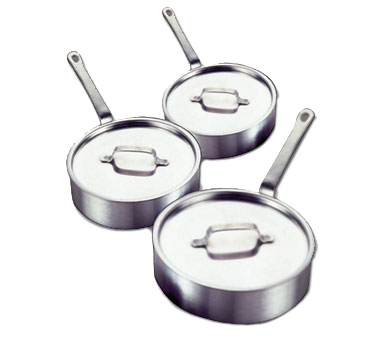 Vollrath 4018 sauce pan