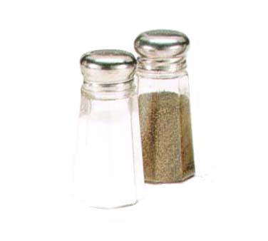 Vollrath 402 salt / pepper shaker