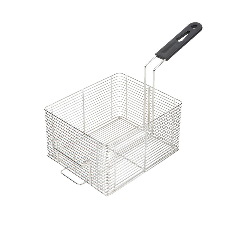 Vollrath 40712 fryer basket