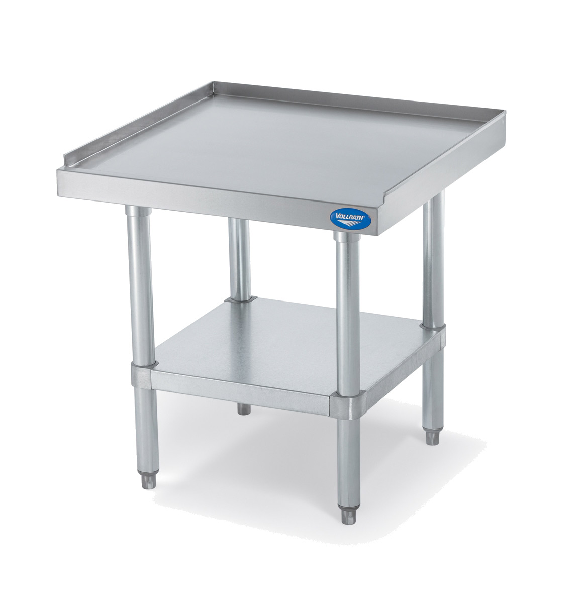 Vollrath 40742 equipment stand, for countertop cooking
