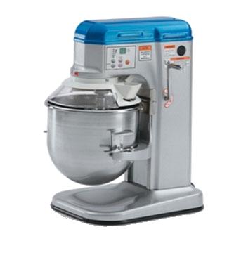 Vollrath 40756 mixer, planetary