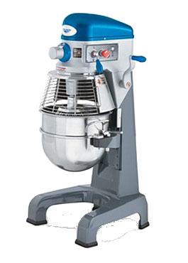 Vollarth 40757 Planetary Mixer