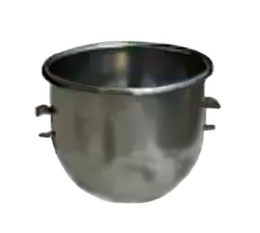 Vollrath 40761 mixer bowl